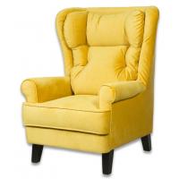 Кресло каминное Комфорт 2